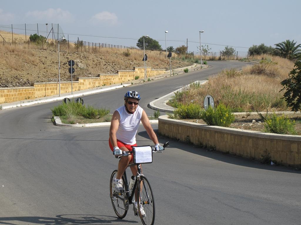 Sicily_493.jpg