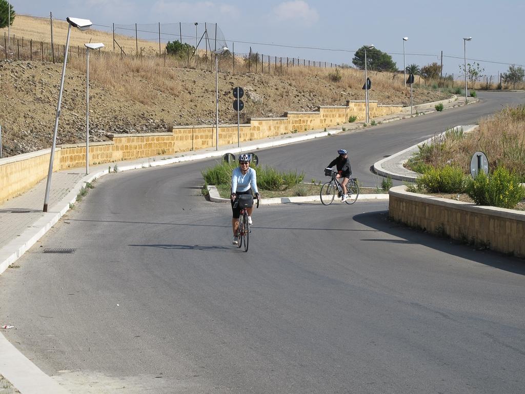 Sicily_495.jpg