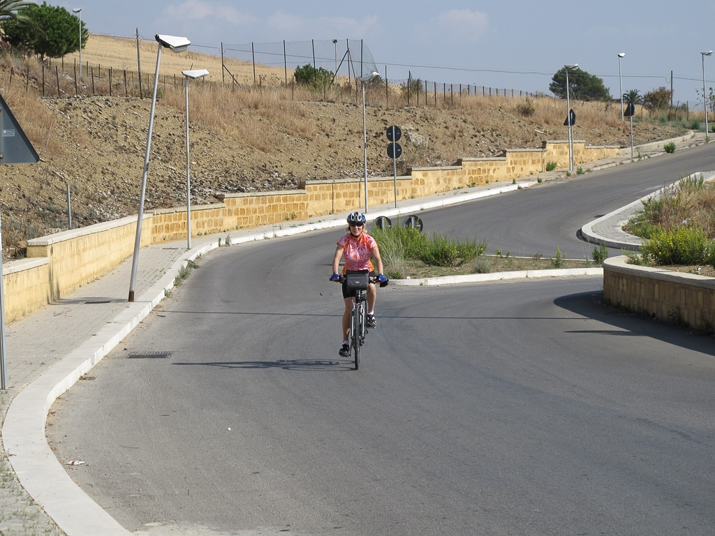 Sicily_499.jpg