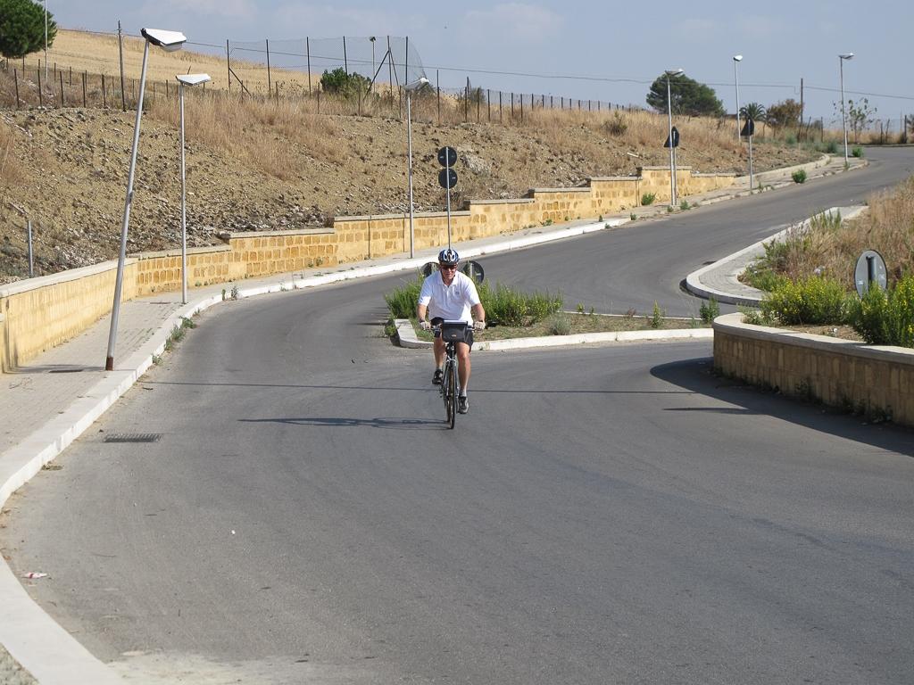 Sicily_502.jpg