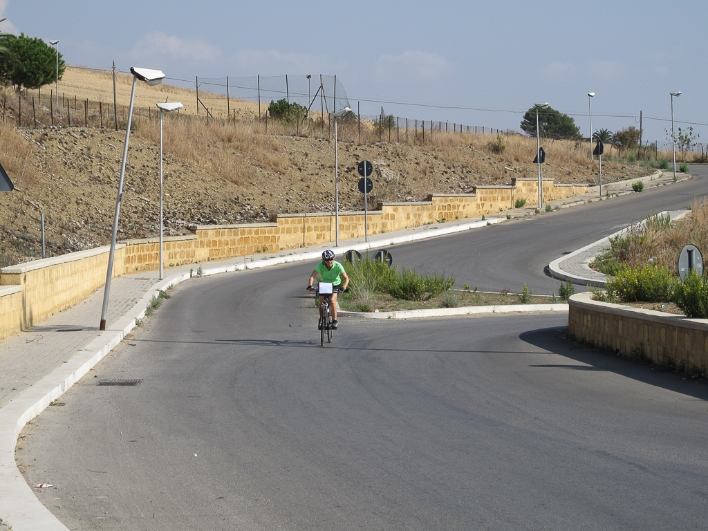 Sicily_505.jpg