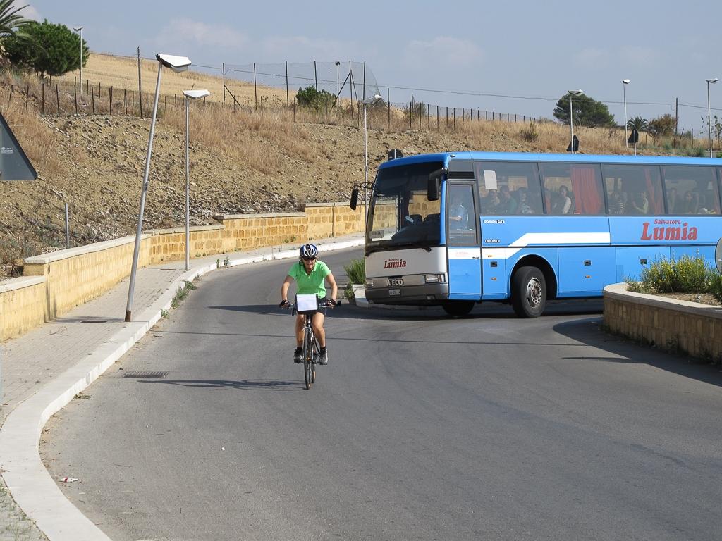 Sicily_506.jpg