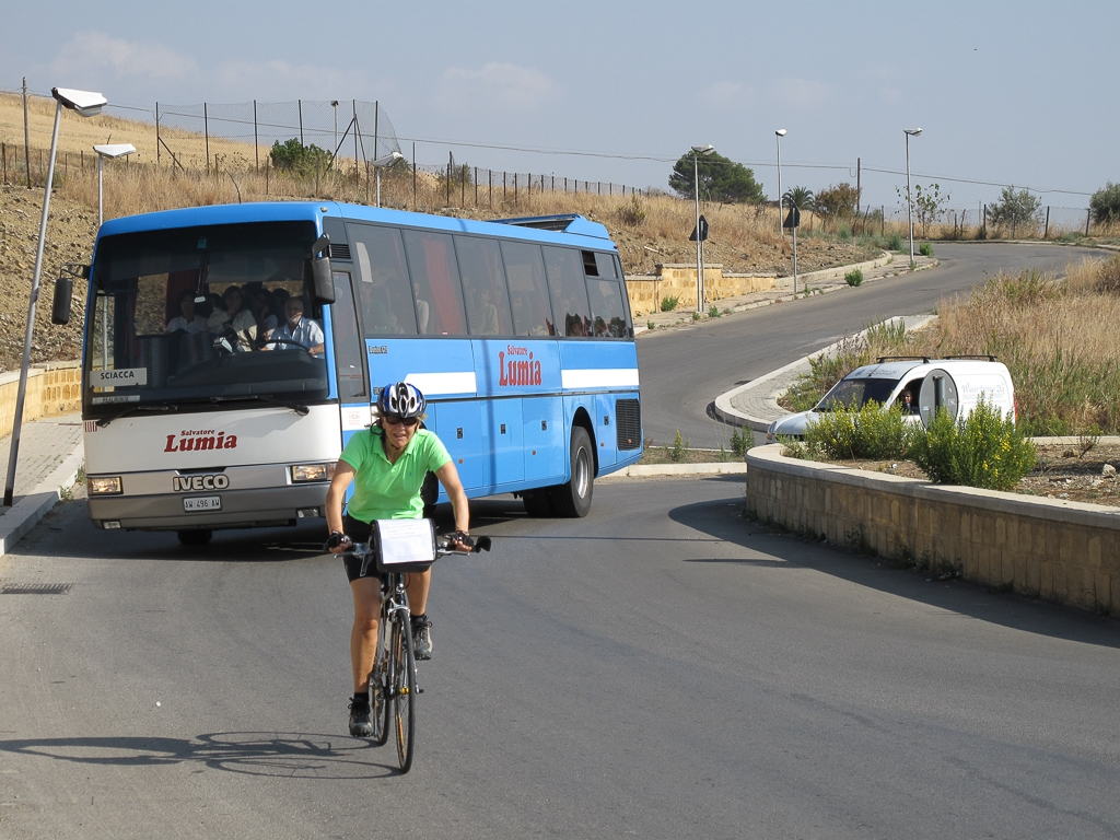 Sicily_507.jpg