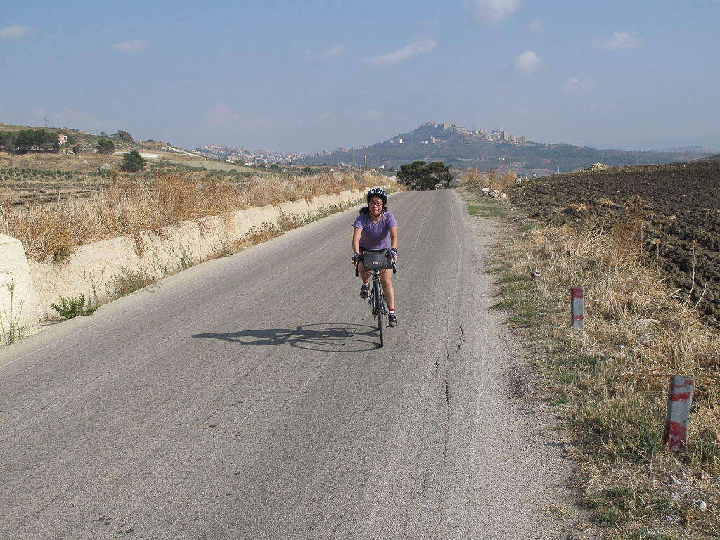 Sicily_518.jpg