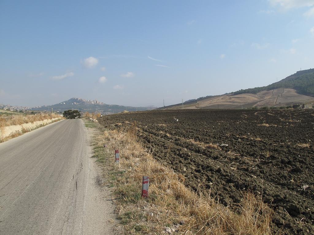 Sicily_521.jpg