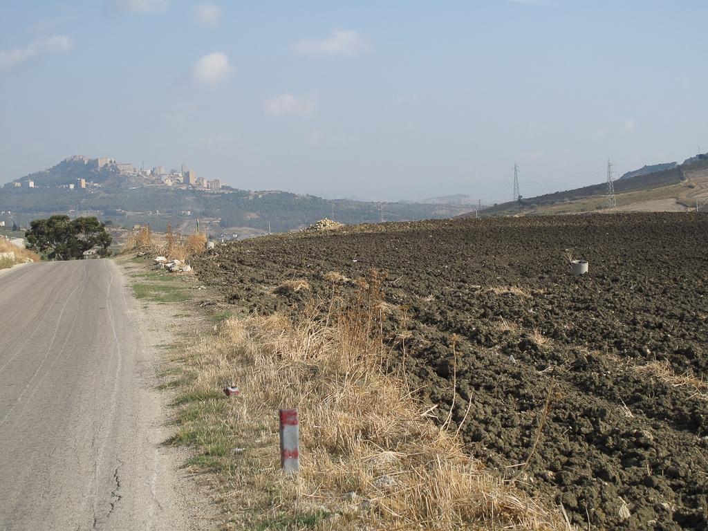 Sicily_522.jpg
