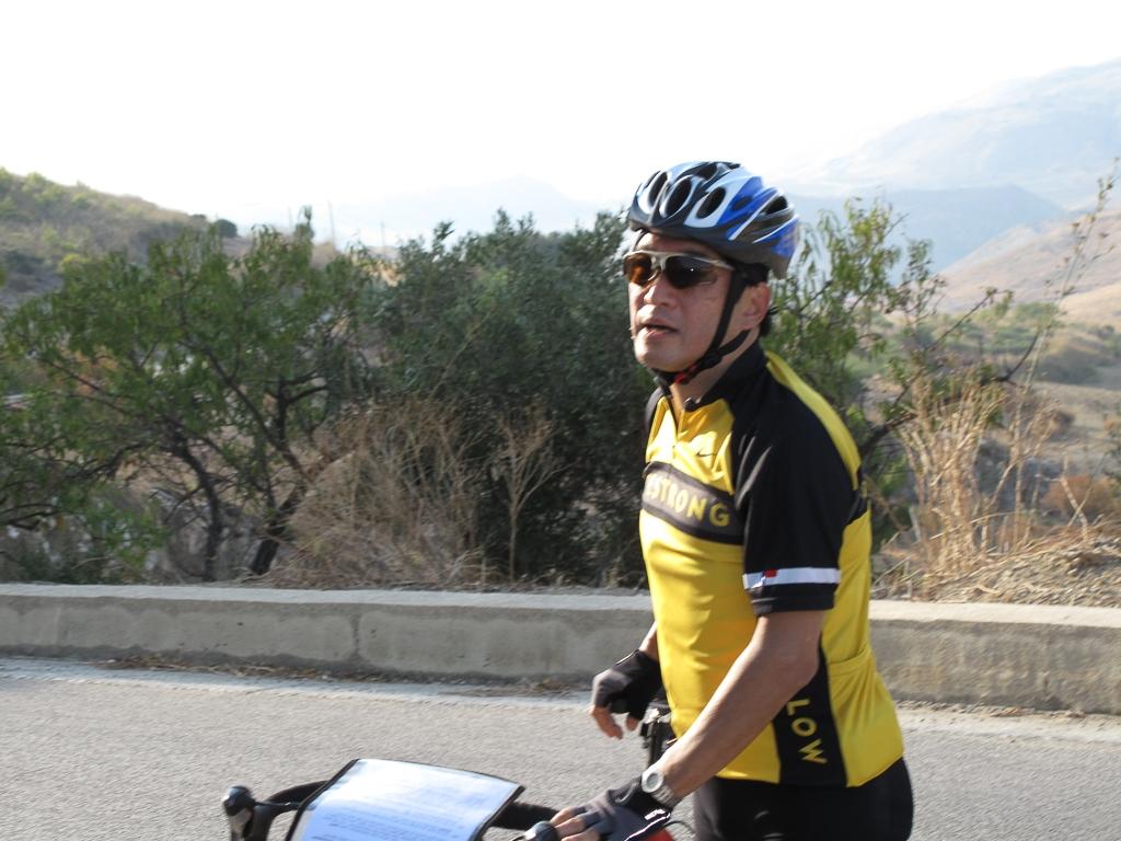 Sicily_541.jpg