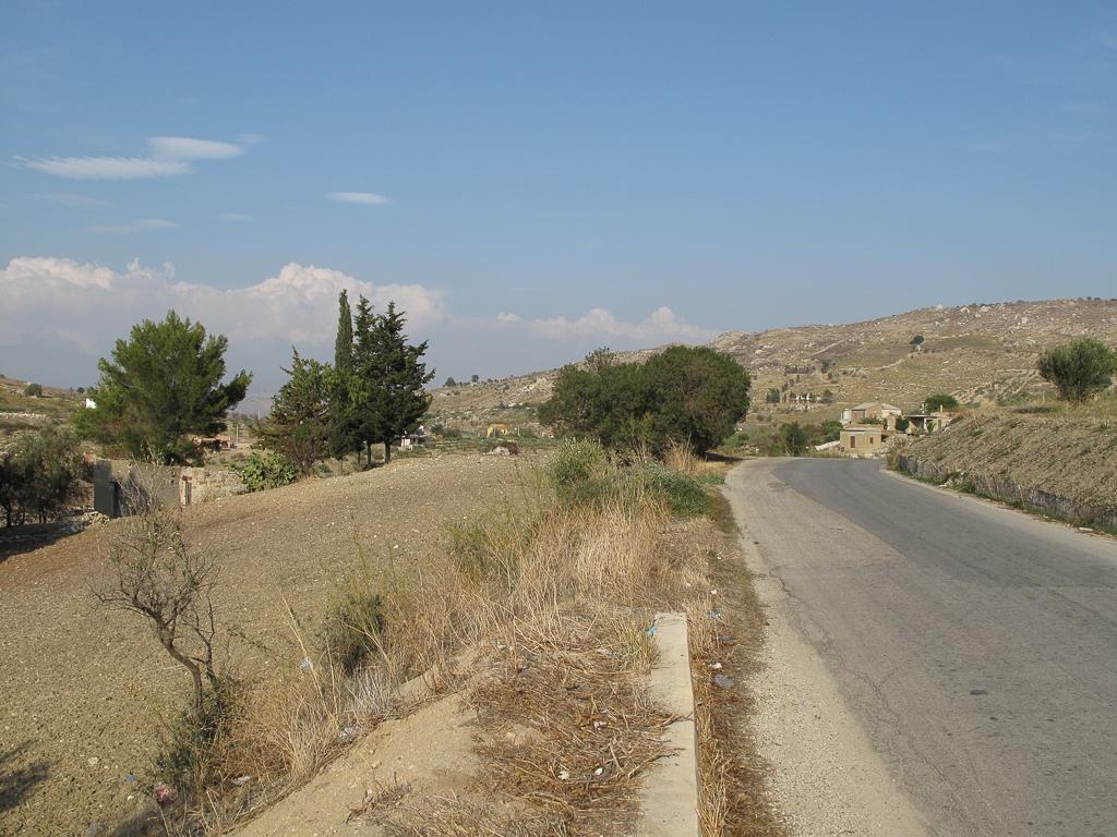 Sicily_542.jpg
