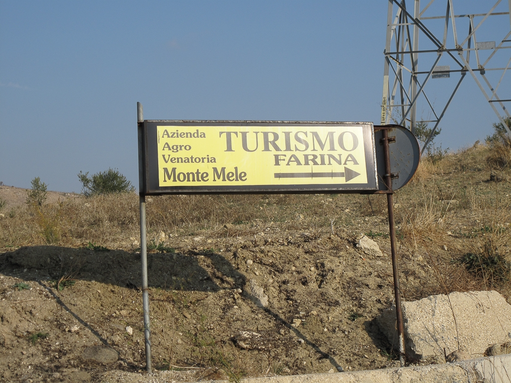 Sicily_543.jpg