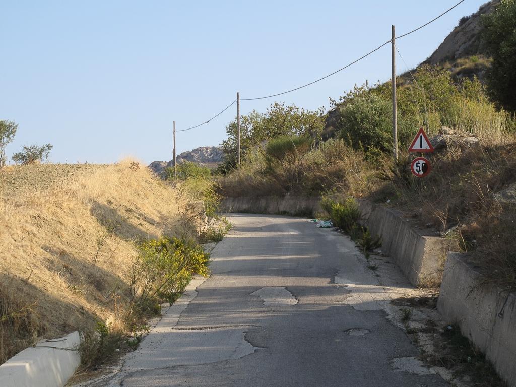 Sicily_544.jpg