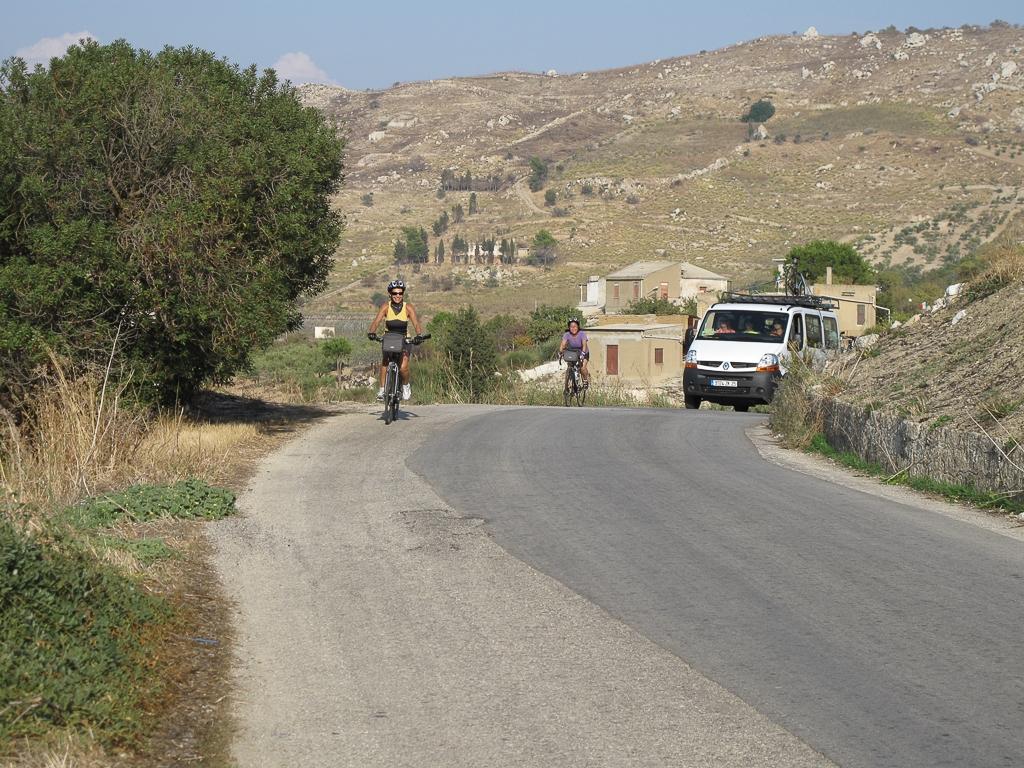 Sicily_545.jpg