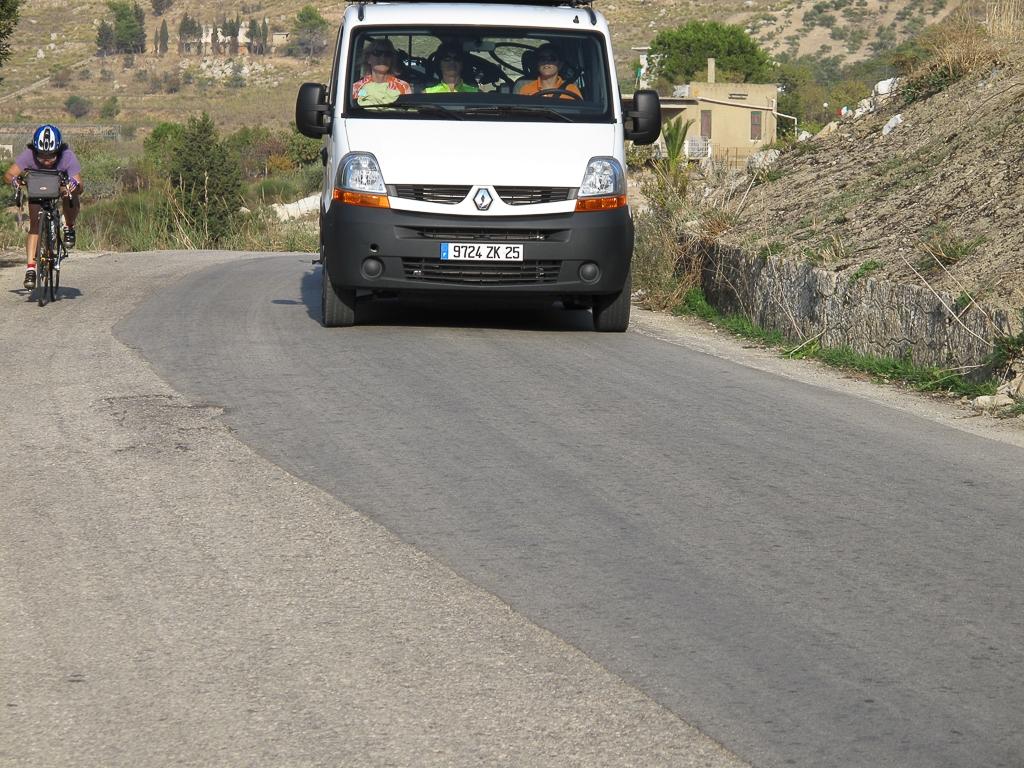 Sicily_547.jpg