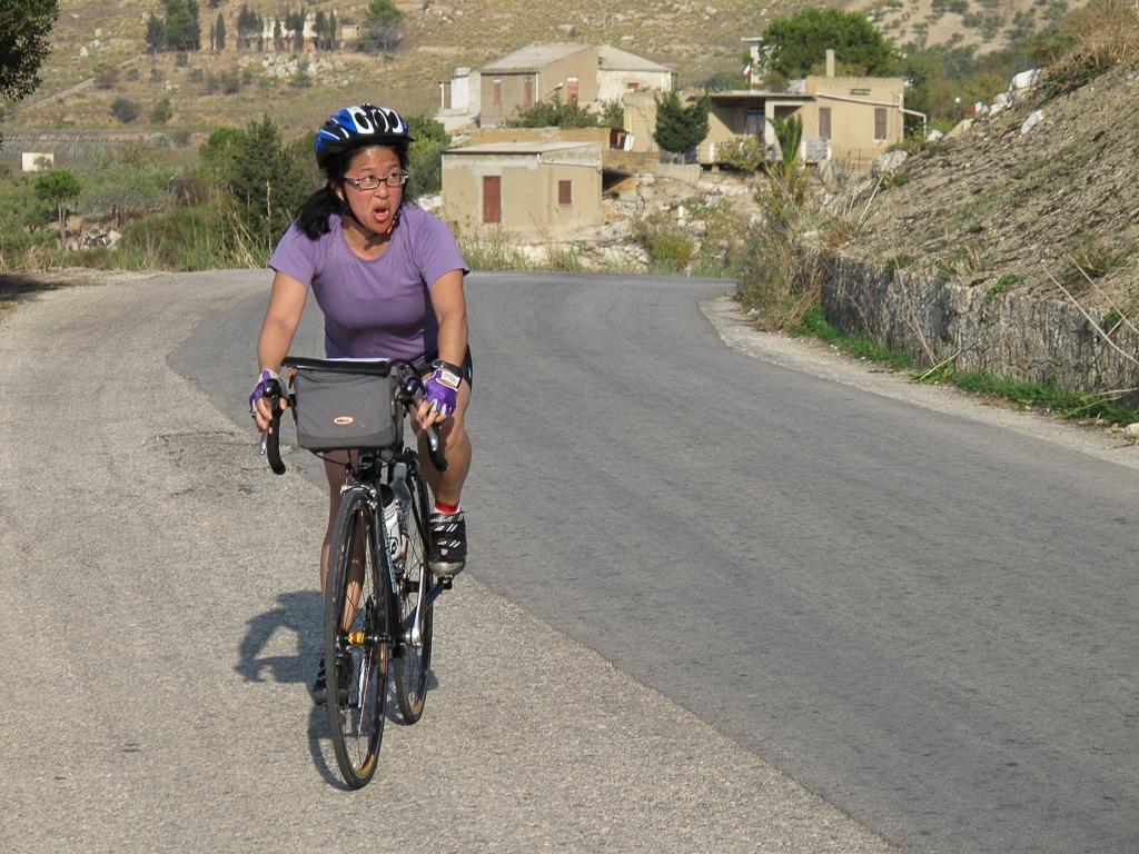 Sicily_549.jpg