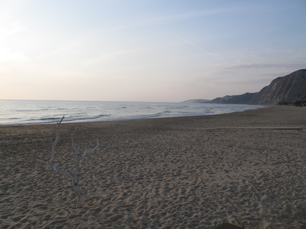 Sicily_565.jpg
