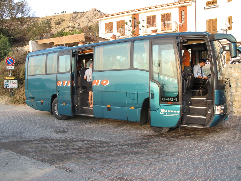 Sicily_566.jpg