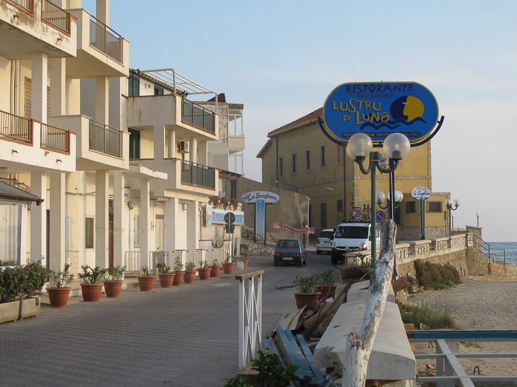 Sicily_567.jpg
